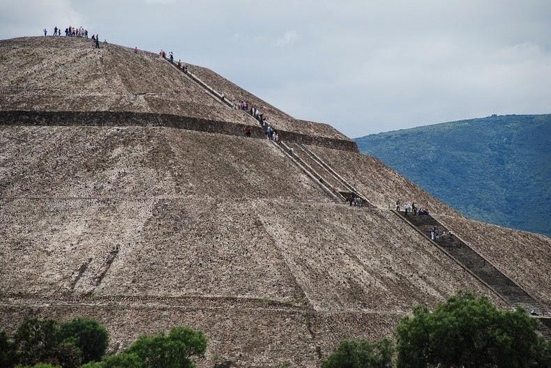 Piramide-Cholula2