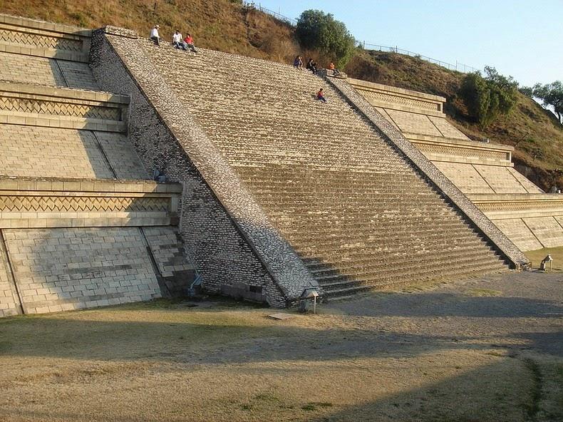 Piramide-Cholula3
