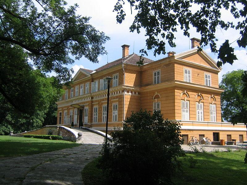 Savarsin-Castel2
