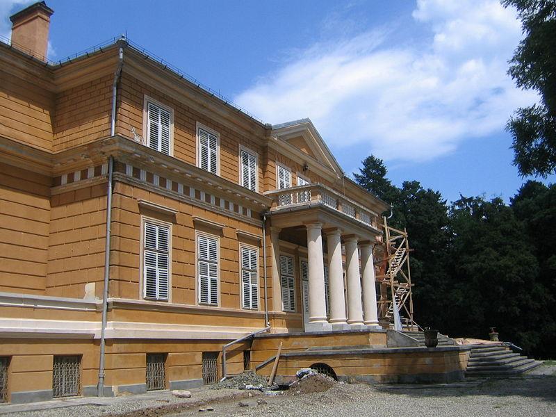 Savarsin-Castel3