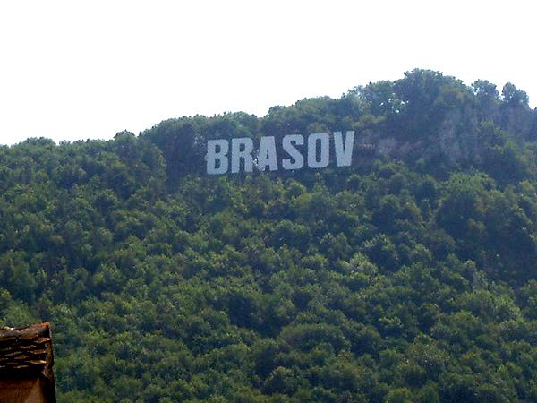 Tampa-Brasov3