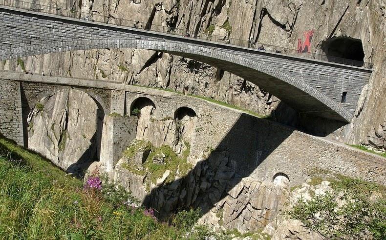 Teufelsbrücke5