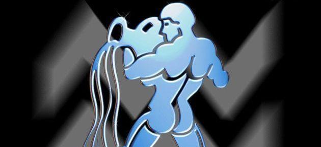 Zodia VĂRSĂTOR (20 ianuarie – 18 februarie)