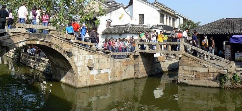 Zhouzhuang4
