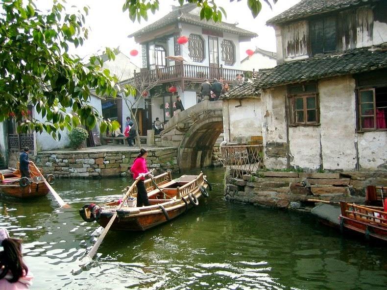 Zhouzhuang5