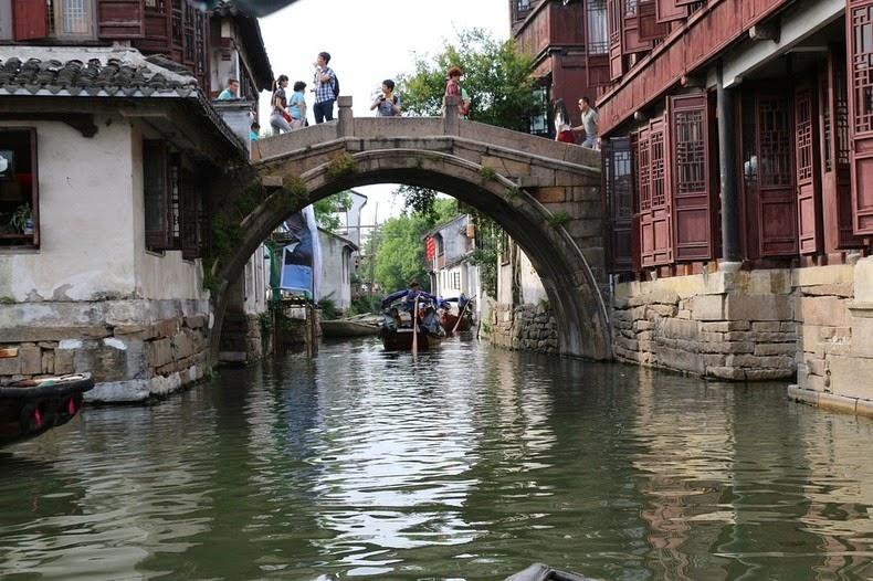 Zhouzhuang6