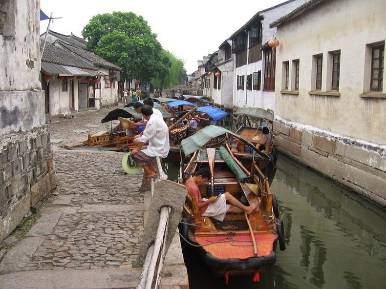 Zhouzhuang7