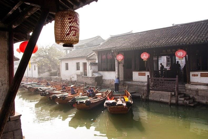 Zhouzhuang9