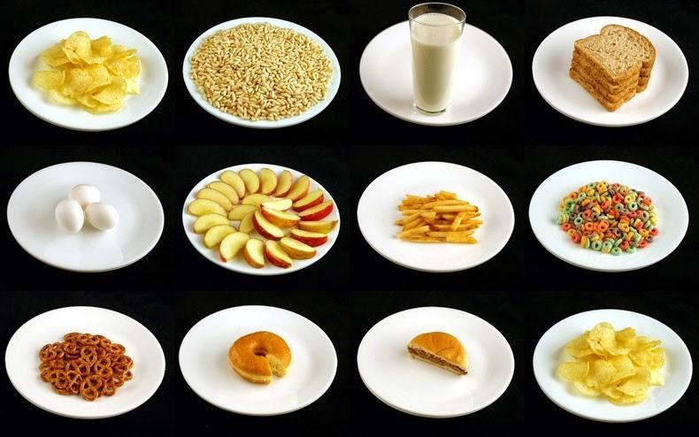 alimente-calorii1