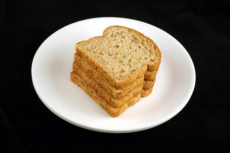 alimente-calorii13