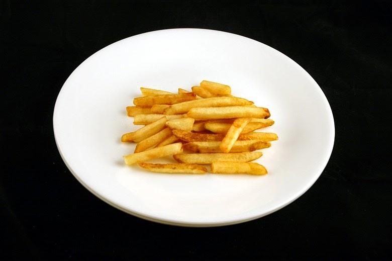 alimente-calorii15