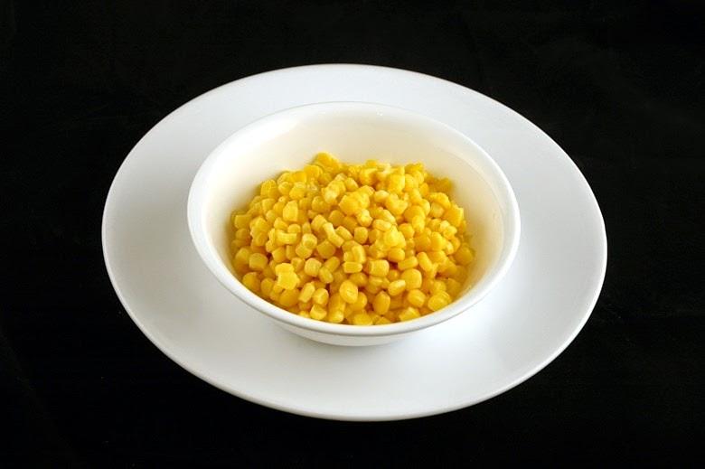 alimente-calorii6