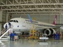 avioane-comerciale-Aerostar