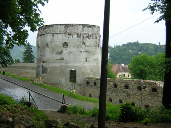 bastionul-postavarilor