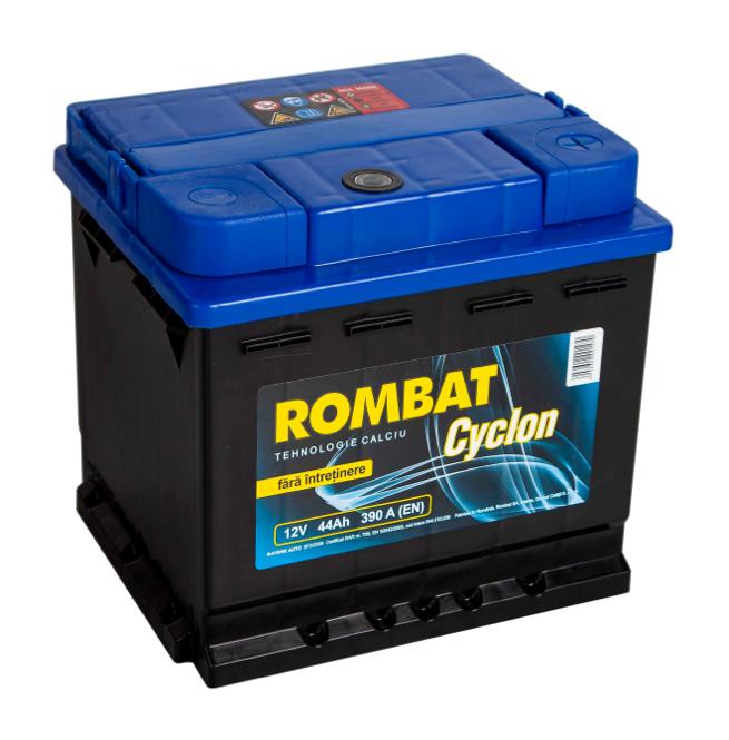 baterie-Rombat