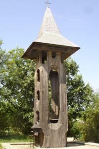 biserica-borzesti-1