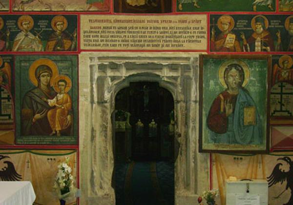 biserica-borzesti-3