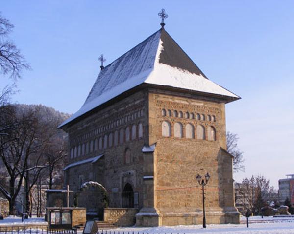 biserica-borzesti