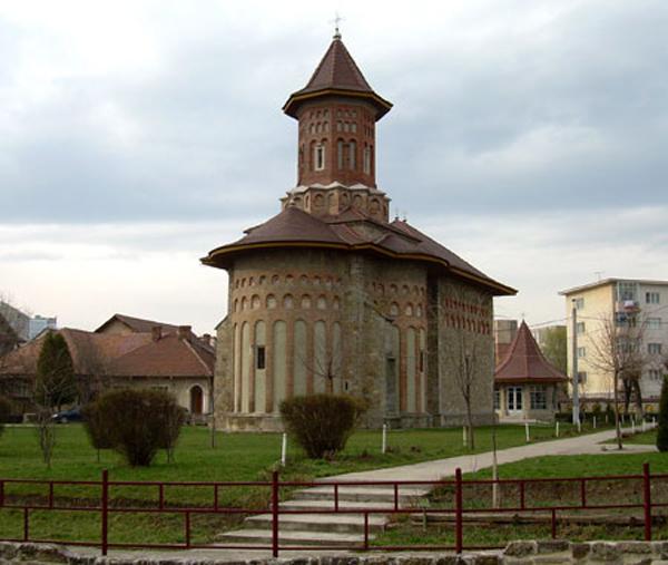 biserica-precista