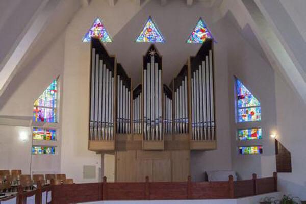 biserica-reformata