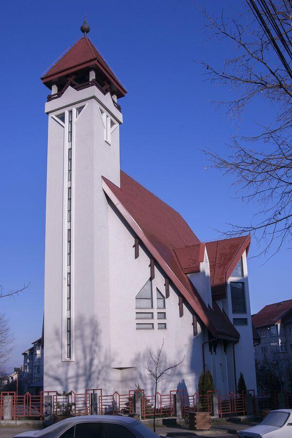 biserica-reformata1