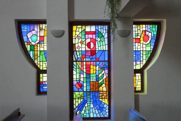 biserica-reformata2