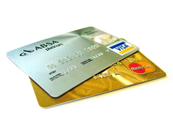 card-credit