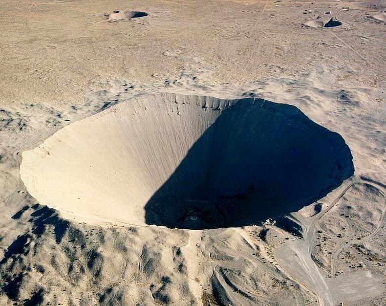 crater-Sedan1