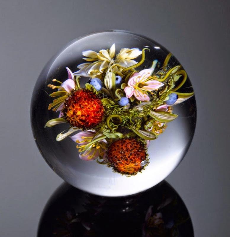 flori-sticla3