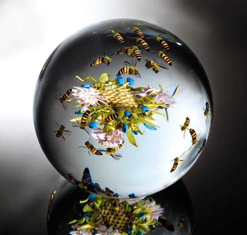 flori-sticla4