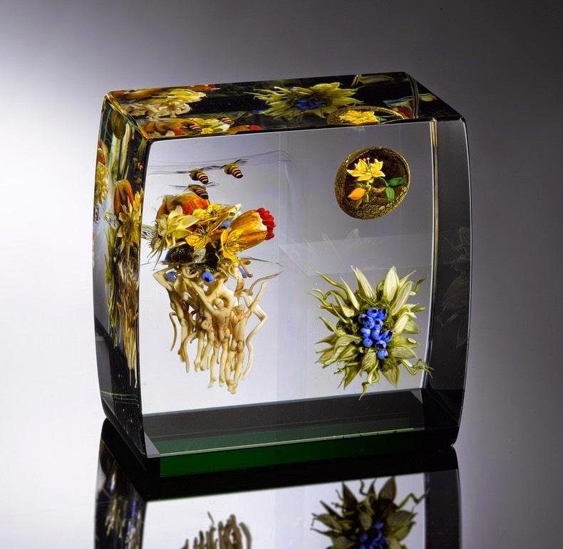 flori-sticla6