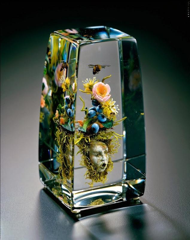 flori-sticla7