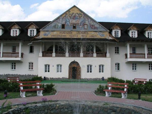 manastirea-brancoveanu3