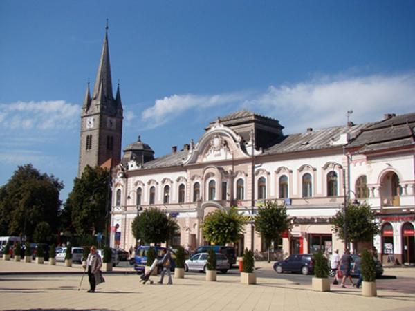 municipiul-Aiud