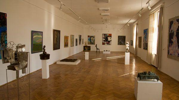 muzeul-de-arta