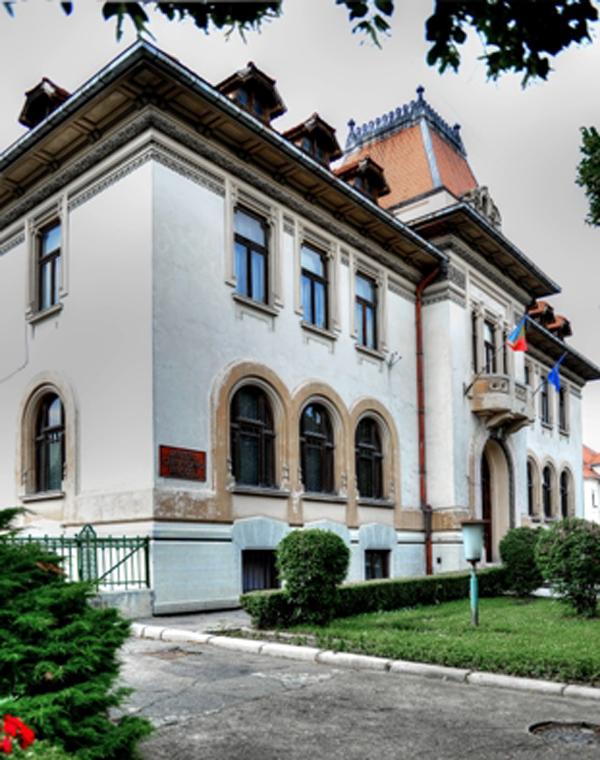 muzeul-istorie-arta-Campulung