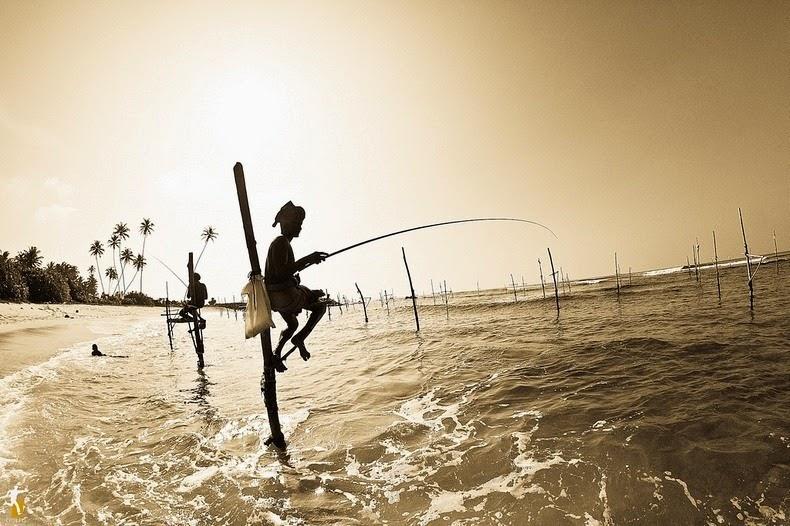 pescuit3
