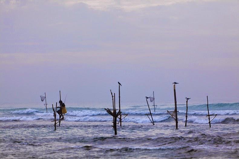 pescuit5