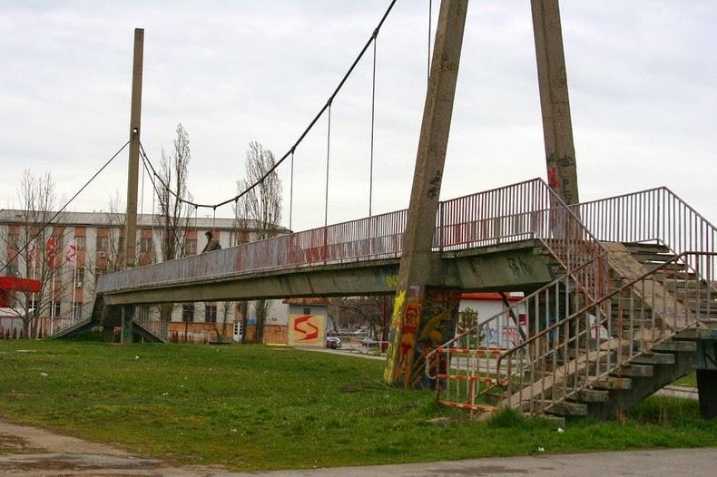 pod-Serbia2