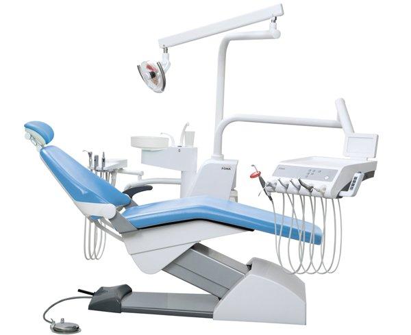 scaun-stomatologic