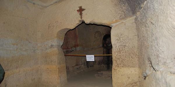 BRAŞOV: Mănăstirile ortodoxe din Ţara Făgăraşului