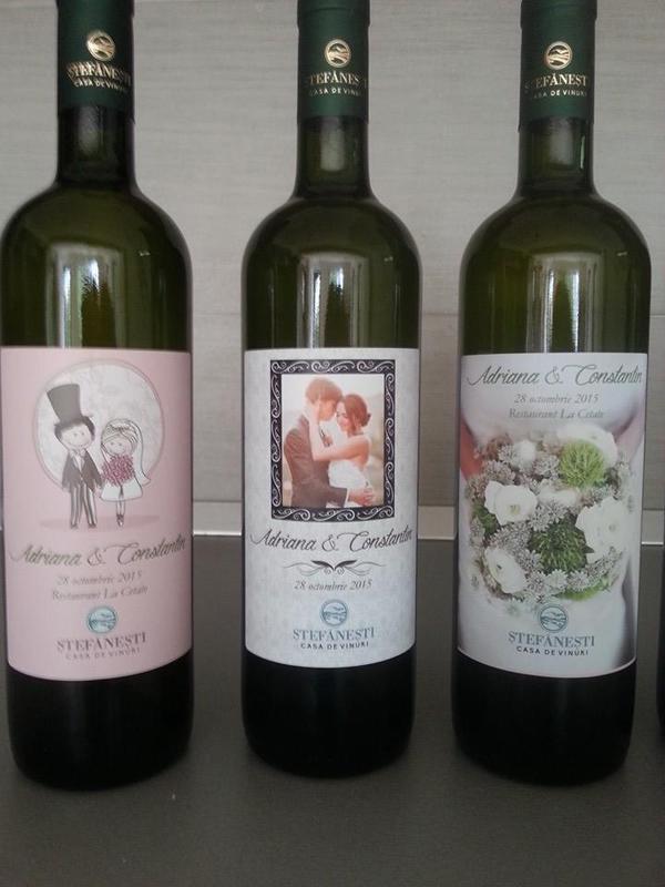 vinuri-Stefanesti