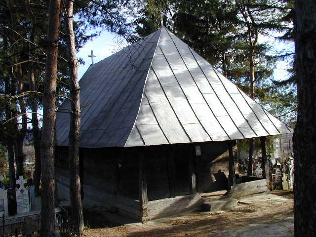 Biserica_Obislavu