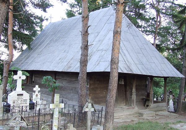 Biserica_Obislavu3