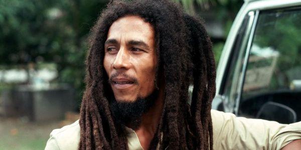70 de ani de la naşterea lui Bob Marley