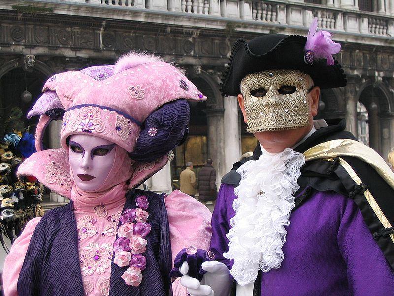 Carnaval-venetia2