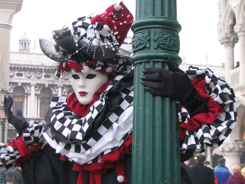 Carnaval-venetia3