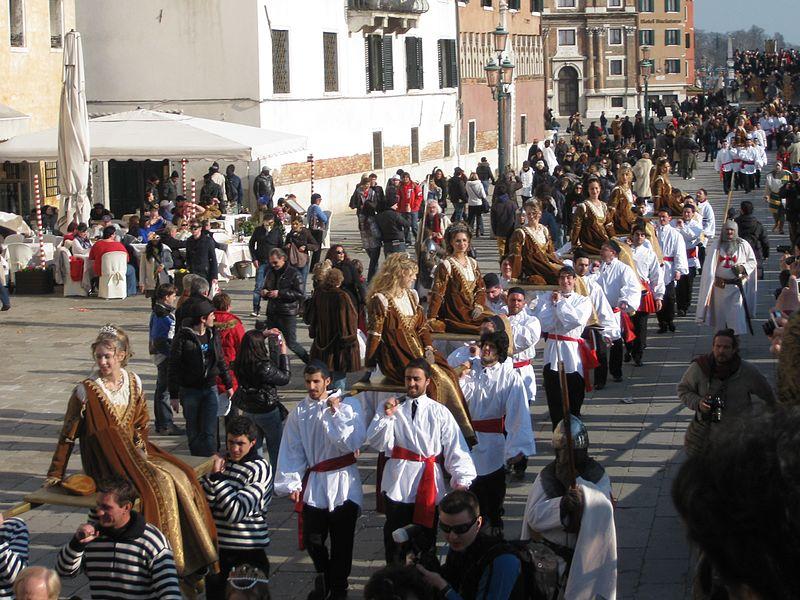 Carnaval-venetia4