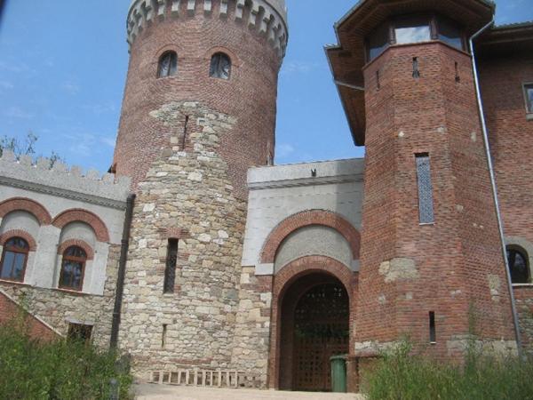 Castel-Vlad-Tepes1