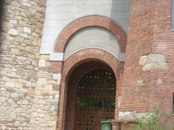 Castel-Vlad-Tepes3